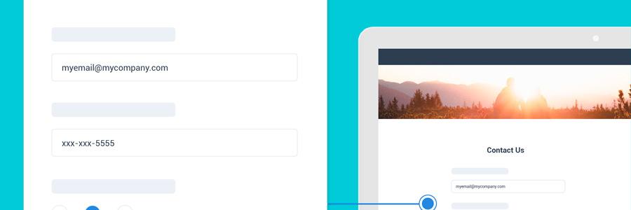 Crear formularios online en 5 minutos y sin ningún coste