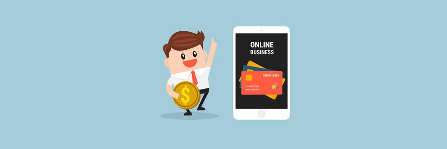 Consejos para aumentar las ventas de tu web | Calidad Online