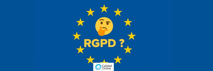 El 36% de los consumidores del Reino Unido confian más con la RGPD