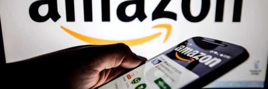 Amazon tiene un problema con las reseñas falsas | Calidad Online blog