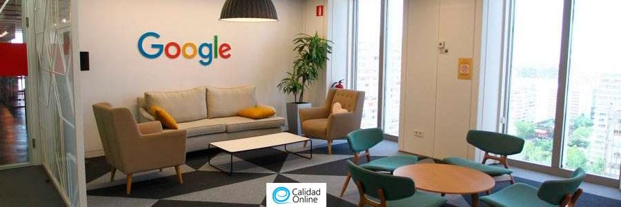 Denuncian a Google violar la privacidad con seguimiento de cookies