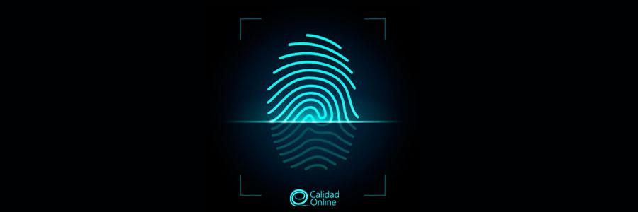 Más de un millón de personas tienen sus datos biométricos expuestos