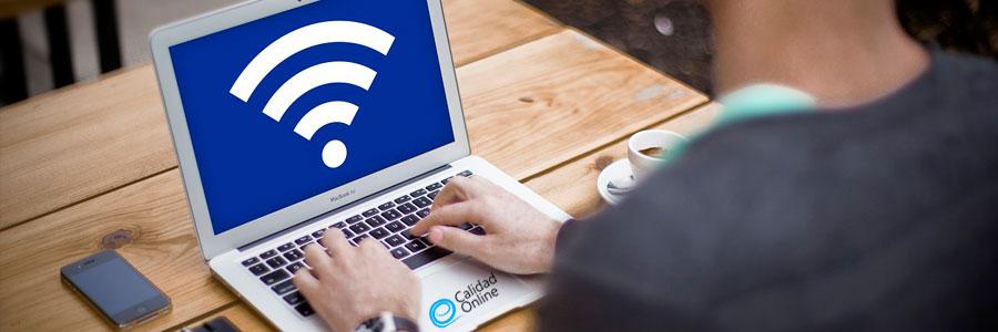 Descubren nuevas formas de piratear contraseñas WiFi con WPA3