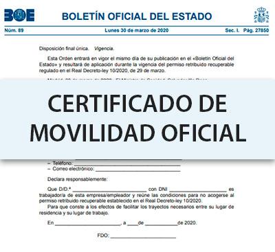 CERTIFICADO-DE-MOVILIDAD-OFICIAL-PUBLICADO-POR-EL-BOE