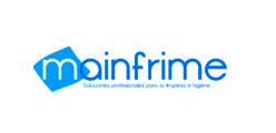 mainfrime.com