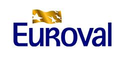 euroval.com