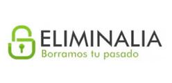 eliminalia.com