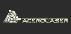 acerolaser.com