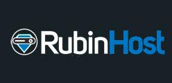 rubinhost.com