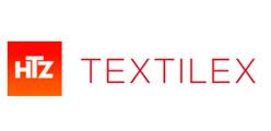 textilex.es