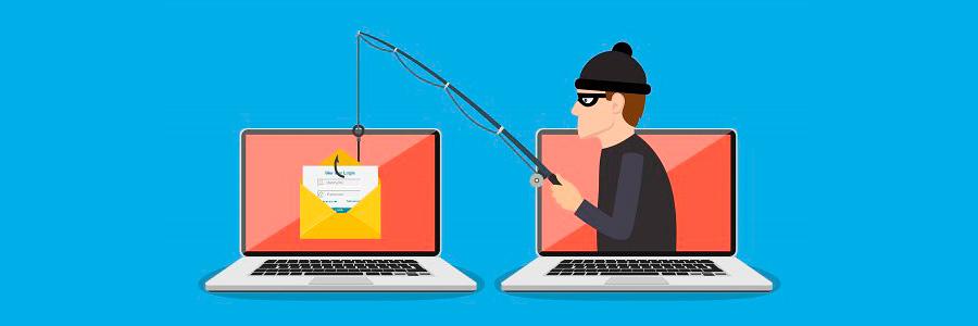 Crecen los ataques de hackers a dominios web