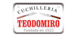 cuchilleriateodomiro.com