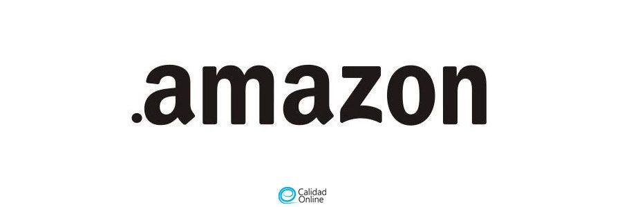 Amazon ya tiene su propio dominio «.amazon»