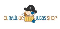 elbauldelucasshop.com