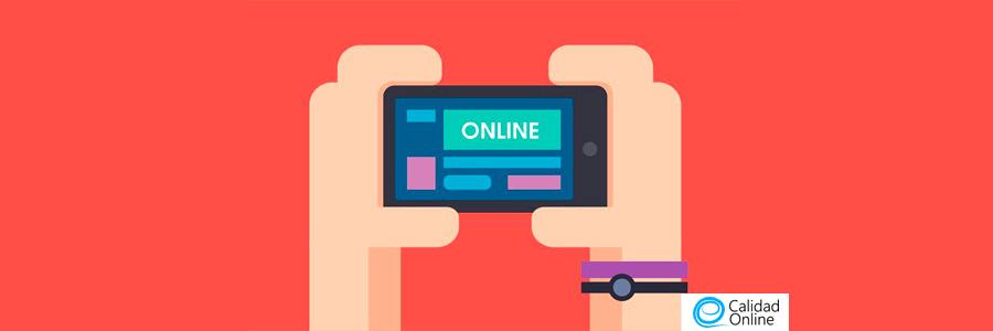 El móvil se convertirá en la plataforma preferida para anuncios de video a finales de 2019