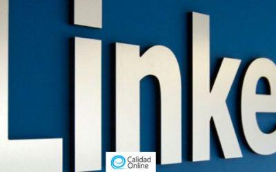 Drawbridge LinkedIn compra para fortalecer la oferta de privacidad