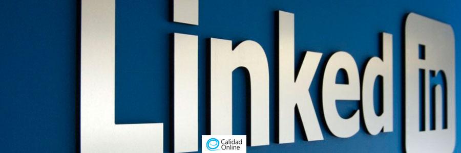 LinkedIn compra Drawbridge para fortalecer la oferta de privacidad