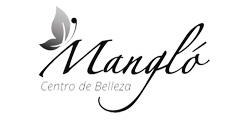 manglobelleza.es