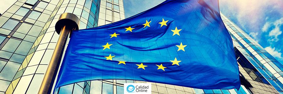 La UE adopta medidas para responder a los ciberataques