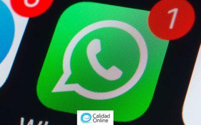 WhatsApp, seguridad y spyware: lo que pasó