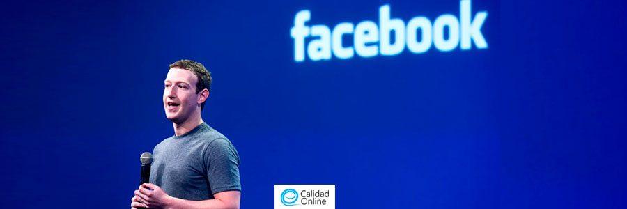 Según Facebook no deberías tener 'ninguna expectativa de privacidad'