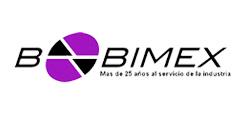 bobimexmarket.es