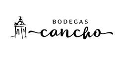 bodegascancho.com