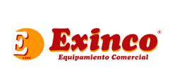 exinco.es