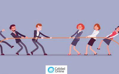 Según un estudio las mujeres influencers cobran bastante menos que los hombres