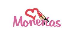 monerias-shop.com