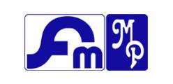 mueblesmorunopaniagua.com