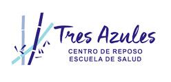 tresazulesshop.es