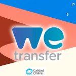 Un fallo de seguridad de WeTransfer hace que los ficheros se envíen a las personas equivocadas