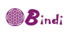 Bindi online, tienda online Esoterismo y Espiritualidad ❤️