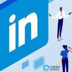 LinkedIn modifica su algoritmo para crear una mejor fuente de noticias para los usuarios