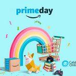 Los minoristas sacan partido del Amazon Prime Day
