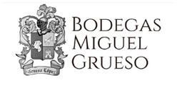 bodegasmiguelgrueso.com