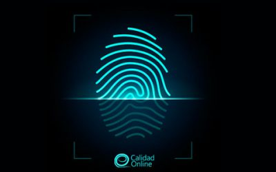 Más de un millón de personas tienen sus datos biométricos expuestos a una violación de seguridad masiva