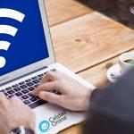 Investigadores descubren nuevas formas de piratear contraseñas WiFi protegidas con WPA3
