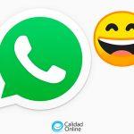 WhatsApp 'Eliminar para todos' no funciona en iPhone