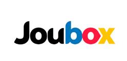 joubox.com