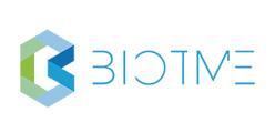 biotme.com