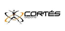 cortesdeporte.es