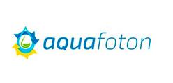 aquafotonshop.es