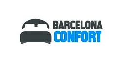 barcelonaconfort.cat