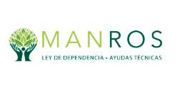 manros.es