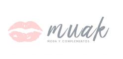 muakmoda.com