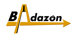 badazon.es