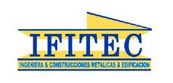 ifitec.net