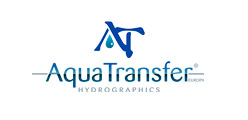 aquatransfereuropa.com